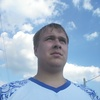 Михаил, 24, г.Луховицы
