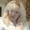 Любовь, 37, г.Иркутск