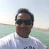 Vaibhav Dadhich, 32, г.Брисбен