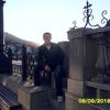 Алексей, 53, г.Гурзуф