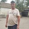 яков, 44, г.Кизляр