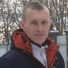 Павел, 44, г.Житомир