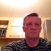 Александр, 57, г.Ивантеевка