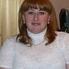 Natasha, 38, г.Корма