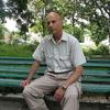 Петр, 61, г.Крыжополь