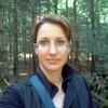 Ирина, 29, г.Веселое