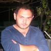 Сергей, 33, г.Минеральные Воды