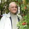 Эдуард, 50, г.Новосибирск