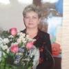 екатерина, 60, г.Ишим