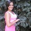 Татьяна, 26, г.Лозовая