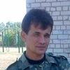 Николай, 52, г.Херсон