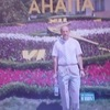 Виктор, 53, г.Старый Оскол