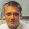 Rico, 32, г.Quedlinburg