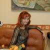 Irina, 39, г.Могилев