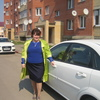 Galina, 50, г.Серебряные Пруды