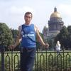 Юрий, 43, г.Артемовск