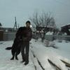 Андрей, 50, г.Кострома