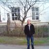 сергей, 39, г.Краснополье