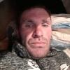 Pavel, 36, г.Шадринск