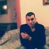 Vasillis Montekristo, 32, г.Салоники