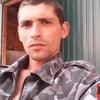 Саня, 27, г.Хорол