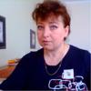 Ольга, 49, г.Калининград (Кенигсберг)