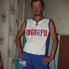 Николай, 33, г.Вышний Волочек