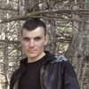 Александр, 33, г.Николаев