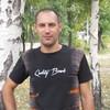 Владимир Берсенев, 39, г.Димитров