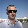 Хуршед, 38, г.Чкаловск