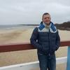 Донатас, 42, г.Клайпеда