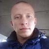 Влад, 31, г.Арсеньев