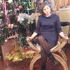 Ирина, 36, г.Елизово