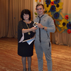 Андрей, 23, г.Черноморск
