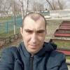 Виталий, 30, г.Кувандык