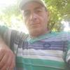 миша, 48, г.Кишинёв