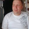 Алексей, 38, г.Луза