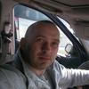Dima, 37, г.Березино