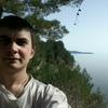 Иван, 24, г.Ряжск