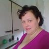 Наталья, 48, г.Перевальск