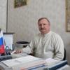 Инструктор, 55, г.Татищево