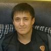 Бегиш, 26, г.Бишкек