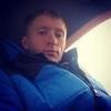 Сергей, 23, г.Медногорск