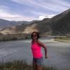 Татьяна, 46, г.Кирьят-Бялик