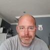 Tony, 45, г.Лондон