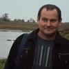 Андрей, 44, г.Дисна