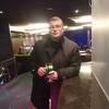 Илья, 32, г.Imatra
