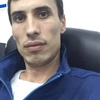 Qaxramon Polatoxunov, 31, г.Ашдод