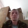 Сергей, 35, г.Мозырь