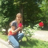 Svetlana, 36, г.Канев